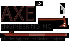 Axé Engineering